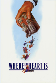 Where the Heart Is movie in Uma Thurman filmography.