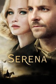 Serena movie in Toby Jones filmography.
