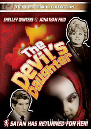 The Devil's Daughter movie in Shelley Winters filmography.