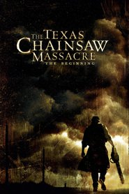 The Texas Chainsaw Massacre: The Beginning movie in Jordana Brewster filmography.