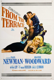 From the Terrace movie in Barbara Eden filmography.
