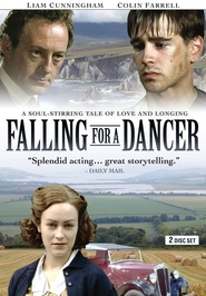 Falling for a Dancer is the best movie in Graeme Bird filmography.