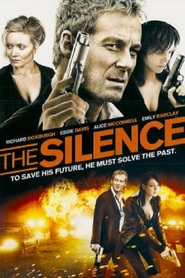 The Silence movie in Tony Barry filmography.