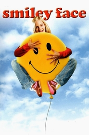 Smiley Face movie in Anna Faris filmography.