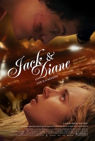 Jack and Diane movie in Riley Keough filmography.