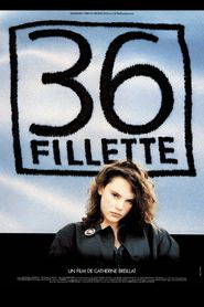 36 fillette is the best movie in Etienne Chicot filmography.