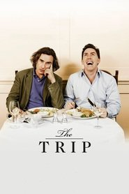 The Trip movie in Steve Coogan filmography.
