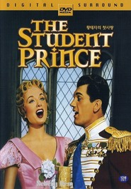 The Student Prince is the best movie in Evelyn Varden filmography.