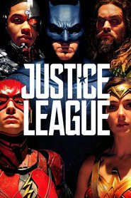 Best movie Justice League images, cast and synopsis.