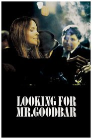 Looking for Mr. Goodbar is the best movie in Richard Kiley filmography.
