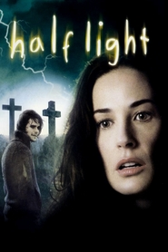 Half Light is the best movie in James Cosmo filmography.