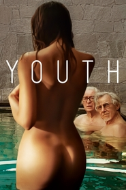 Youth movie in Michael Caine filmography.