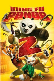 Kung Fu Panda 2 movie in Jackie Chan filmography.