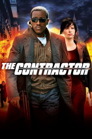The Contractor movie in Charles Dance filmography.