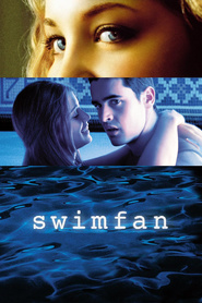 Swimfan movie in Kia Goodwin filmography.
