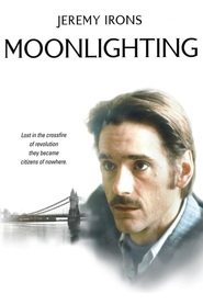Moonlighting movie in Jeremy Irons filmography.