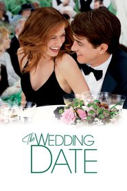 The Wedding Date movie in Jack Davenport filmography.