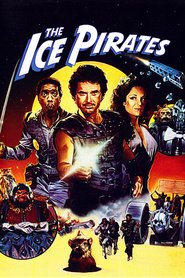 The Ice Pirates is the best movie in Robert Urich filmography.