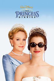 The Princess Diaries is the best movie in Mandy Moore filmography.