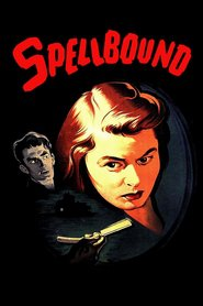 Spellbound movie in Steven Geray filmography.