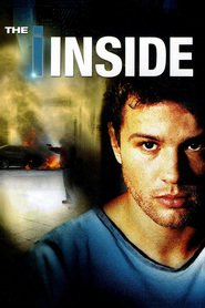 The I Inside movie in Ryan Phillippe filmography.