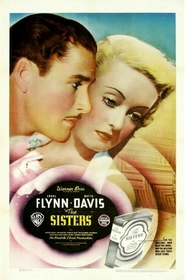 The Sisters movie in Errol Flynn filmography.