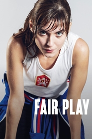 Fair Play is the best movie in Judit Bárdos filmography.