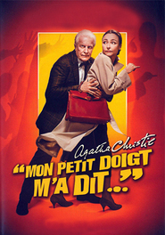 Mon petit doigt m'a dit... is the best movie in Andre Dussollier filmography.
