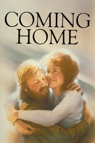 Coming Home movie in Jon Voight filmography.