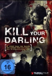 Kill Your Darling is the best movie in Sarah Alles filmography.