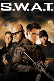 S.W.A.T. movie in Colin Farrell filmography.