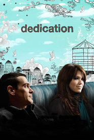 Dedication movie in Mandy Moore filmography.