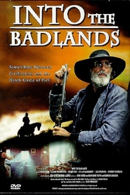 Into the Badlands movie in Andrew Robinson filmography.
