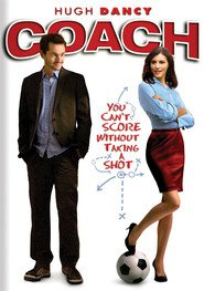 Coach movie in Mamie Gummer filmography.