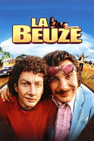 La beuze movie in Gad Elmaleh filmography.