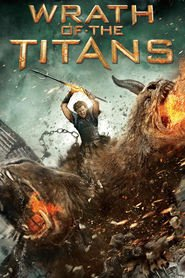 Wrath of the Titans movie in Toby Kebbell filmography.