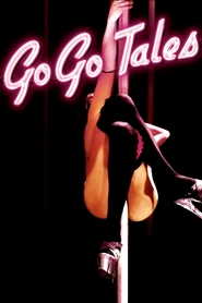 Go Go Tales is the best movie in Matthew Modine filmography.
