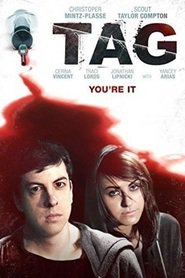 Tag is the best movie in Christopher Mintz-Plasse filmography.