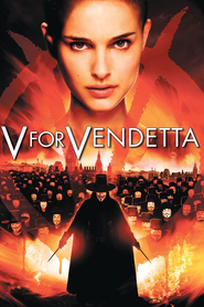 V for Vendetta is the best movie in Tim Pigott-Smith filmography.