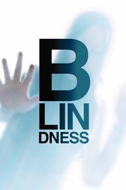 Blindness is the best movie in Don McKellar filmography.