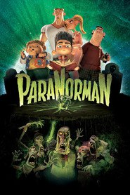 ParaNorman is the best movie in Kodi Smit-McPhee filmography.