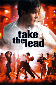 Take the Lead movie in John Ortiz filmography.