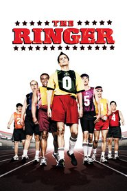 The Ringer is the best movie in Jed Rees filmography.