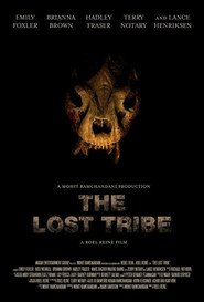 The Lost Tribe movie in Lance Henriksen filmography.