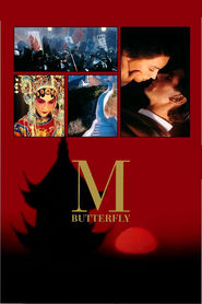 M. Butterfly movie in Jeremy Irons filmography.