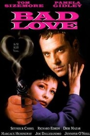 Love Is Like That movie in Tom Sizemore filmography.