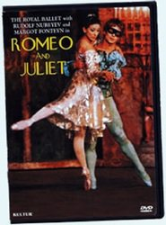 Romeo and Juliet is the best movie in David Blair filmography.