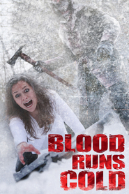 Blood-C is the best movie in Martha Harms filmography.