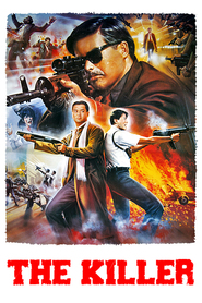 Dip huet seung hung is the best movie in Danny Lee filmography.