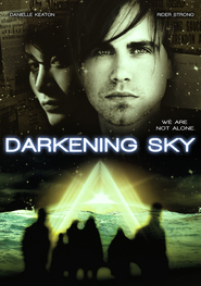 Darkening Sky is the best movie in Maria Olsen filmography.